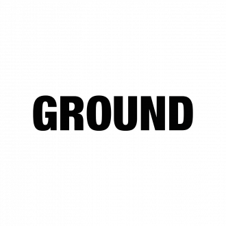 gallery/ground logo neue
