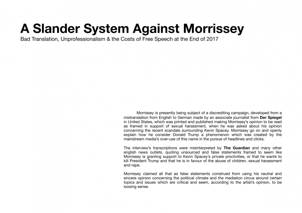 gallery/morrissey - 01 - the slander system-4