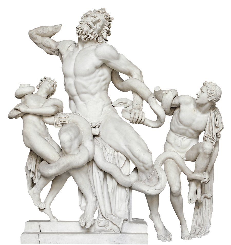 gallery/excuse ma beauté - transparent laocoon & sons - ground july 2019